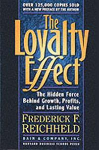 The Loyalty Effect: The Transnational Solution