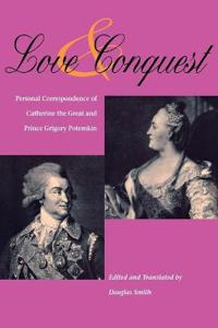Love And Conquest