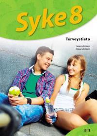 Syke 8