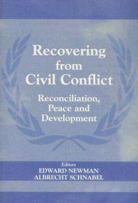 Recovering from Civil Conflict
