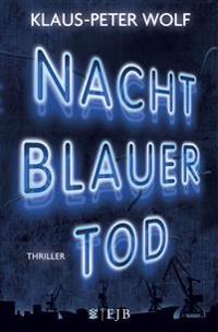 Nachtblauer Tod