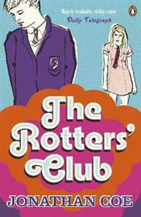 Rotters' Club