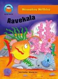 Aavekala