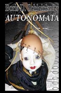 Autonomata