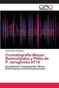 Cromatografia-Masas