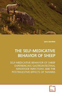 The Self-medicative Behavior of Sheep