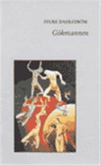 Gökmannen : en erotisk roman