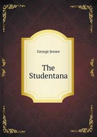 The Studentana