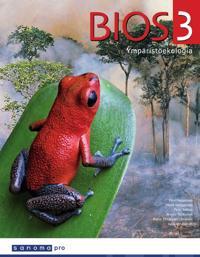 Bios 3