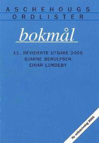 Bokmål - Bjarne Berulfsen, Einar Lundeby pdf epub
