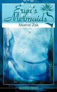 Eryn's Mermaids