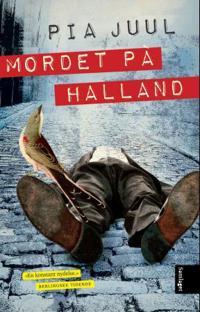 Mordet på Halland