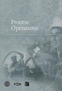 Process Operations
