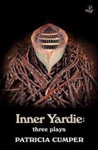 Inner Yardie