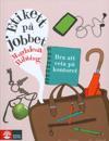 Etikett på jobbet : Bra att veta på kontoret