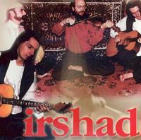 Irshad CD