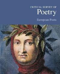 European Poets