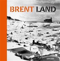 Brent land