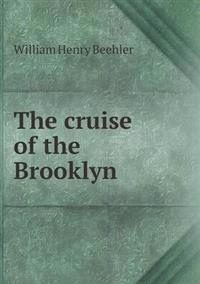 The Cruise of the Brooklyn