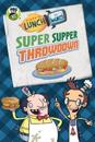 Super Supper Throwdown