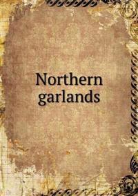 Northern Garlands
