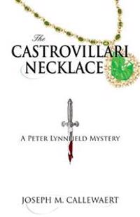 The Castrovillari Necklace