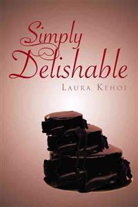 Simply Delishable