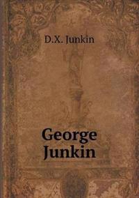 George Junkin