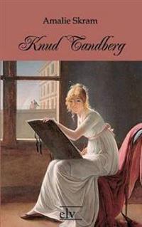 Knud Tandberg
