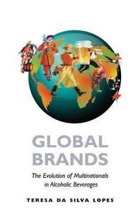 Global Brands