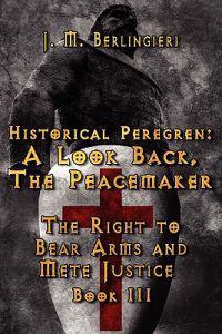 Historical Peregren