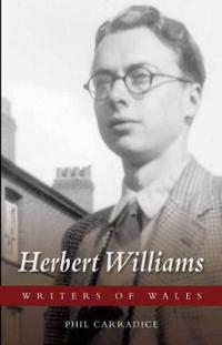 Herbert Williams