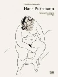 Hans Purrmann