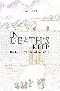 In Death's Keep