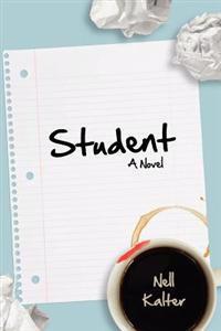 adlibris student rabatt