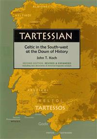 Tartessian