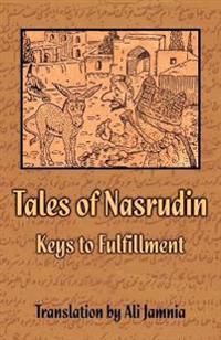 Tales of Nasrudin