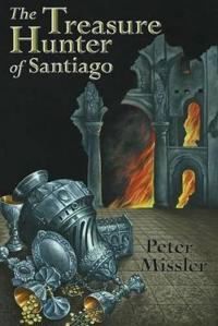The Treasure Hunter of Santiago