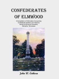 Confederates of Elmwood