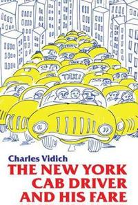 The New York Cab Driver and His Fare