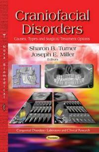 Craniofacial Disorders