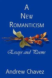 A New Romanticism