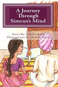 A Journey Through Simran's Mind