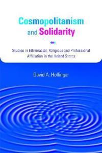 Cosmopolitanism and Solidarity