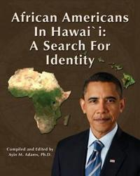 African Americans in Hawaii