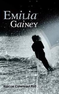 Emilia Gainey