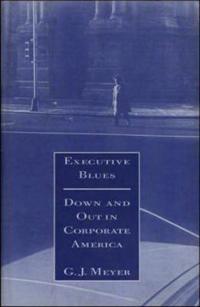 Executive Blues