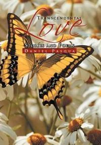 Transcendental Love
