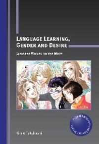 Language Learning, Gender and Desire