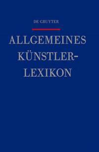 Lalix - Leibowitz